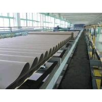 Buy cheap Conveyer bridge from wholesalers