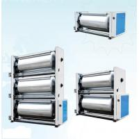 Buy cheap Pre heater from wholesalers