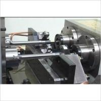 gun drilling machine for sale