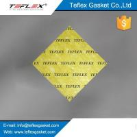 Quality Asbestos Free Jointing Rubber Sheet for sale