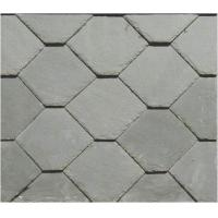 Buy cheap Materials Paving Slate from Wholesalers