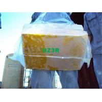 China Ferric Chloride Hexahydrate 100% on sale