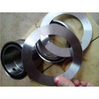 Quality slitting paper blades for sale