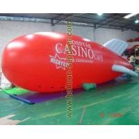 Buy cheap IB03 promotional inflatable airplane IB03 from wholesalers
