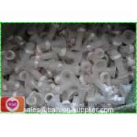 Quality BS-03 Valves for Helium Balloons with Ribbons BS-03 for sale