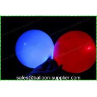 Buy cheap LB-L11 Flashing LED Balloon Lights For party event from wholesalers