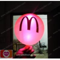 Buy cheap LB-L04 led balloons wholesale illooms led balloons from wholesalers