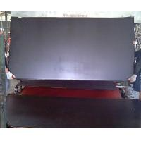 Quality Raw Materials Film Face Plywood for sale
