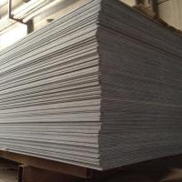 Quality Raw Materials HPL for sale
