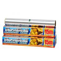 Buy cheap Aluminum foil for catering from Wholesalers
