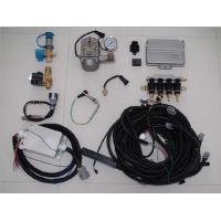 Buy cheap kit glp conversion lovato/wiring harness ecu cng kit/gas auto hose from wholesalers