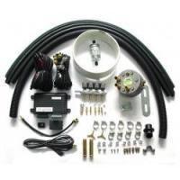 Buy cheap 4cyl lovato mp48 ECU kit for injection system from wholesalers