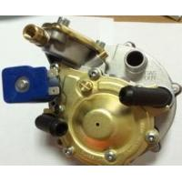 Buy cheap Tomasetto LPG pressure reducer/ single point lpg regulator / carburated systems from wholesalers