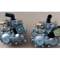 Buy cheap Universal hot sell italy original lpg single point reducer from wholesalers
