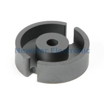 Buy P 36 x 22 CORE at wholesale prices