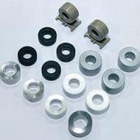 Quality Iron-based Amorphous Inductor Filter Cores for sale