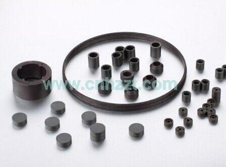 Buy Injection Bonded NdFeB Magnet at wholesale prices