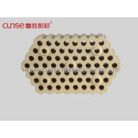 Quality Silica Brick for Hot Blast Stove for sale
