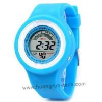 Buy cheap Mens Electronic Wristwatch EW939 from wholesalers