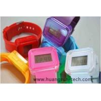 Buy cheap Geneva Watches Electronic Watches For Girls EW907 from wholesalers