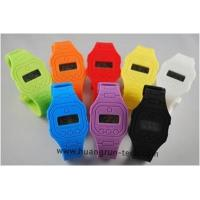 Buy cheap Geneva Watches Nice Electronic Watches For Boys EW303 from wholesalers