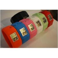 Buy cheap Best Electronic Wristwatches For Girls EW937 from wholesalers