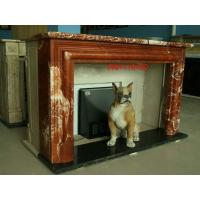 2014 Carved Stone Fireplace Design Ideas Marble Firplaces For Sale UK