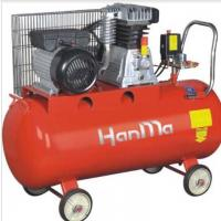 Quality air compressor HM-H-0.17 HM-H-0.17 for sale