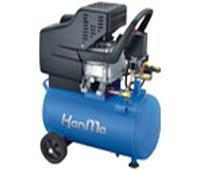 Quality air compressor HM2024B-A HM2024B-A for sale