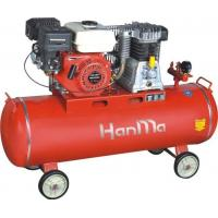 Quality air compressor HM-Q-0.25 HM-Q-0.25 for sale