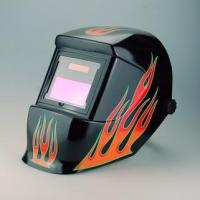 Quality safety products welding helmet WH400127 for sale