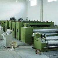 Quality ZCJ-1000 Needle Punching Production Line for sale