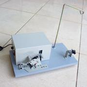 Quality CLAMP for sale