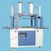 Quality HFD-2000 Vacuum-pumping Compress Packing Machine for sale