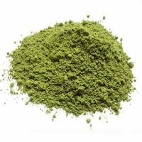 Quality Wheat Green Grass Leaves Powder for sale