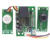 Three Band Images furthermore S Light Sensing Module in addition Gps  mercial Pack likewise Car Trackers Gps together with  on magnet mounted car tracker
