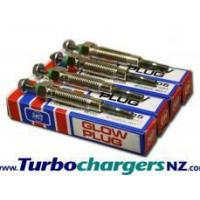 Quality Glow Plugs for sale