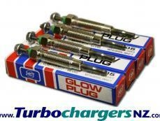 Buy Glow Plugs at wholesale prices