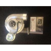 Quality GT2556S Turbo - Cat/Perkins for sale