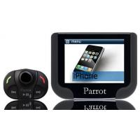 Buy cheap Parrot MKI9200 from Wholesalers