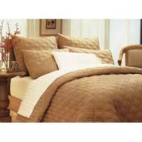 Quality Bedspreads Mattress Covers for sale