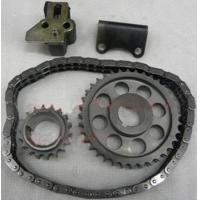 China CAM INYATHI Timing chain repair kits SR498089 on sale