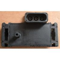 China Opel corsa MAP sensor 60811534 on sale