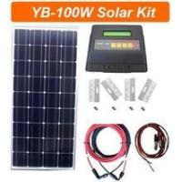 100 watt solar panel quality 100 watt solar panel for sale. Black Bedroom Furniture Sets. Home Design Ideas