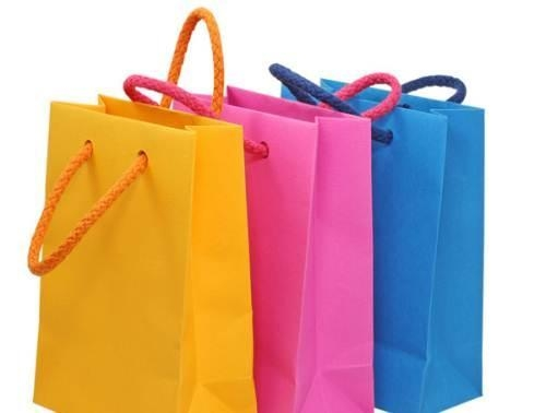 cheap paper bags for sale Shop now to find the best luggage online since 1999, ebags has been the #1 luggage and backpack store online selling a variety of travel gear including bags, backpacks, suitcases, travel accessories.