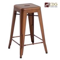 Commercial Cafe Furniture Quality Commercial Cafe Furniture For Sale