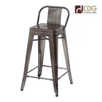 high kitchen stools quality high kitchen stools for sale