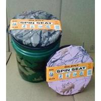 Buy cheap Browse By Category Humter's Gift Food Plot from Wholesalers