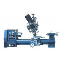 Quality BV20C Bench Lathe for sale
