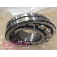 Quality Spherical roller bearing 23022-230/850 24028-24084 23218-23296 22205-22260 22305-2237 for sale
